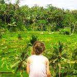 Best Value Ubud Family Accommodation