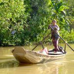 Nguyen Shack – Tours of the Mekong Delta