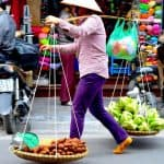 Hanoi – A Family Friendly Itinerary