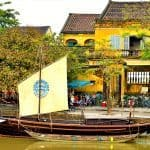 Our Guide to Hoi An