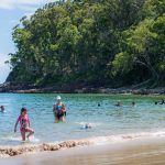 40 Super Awesome and Fun Things to do on the Sunshine Coast with Kids