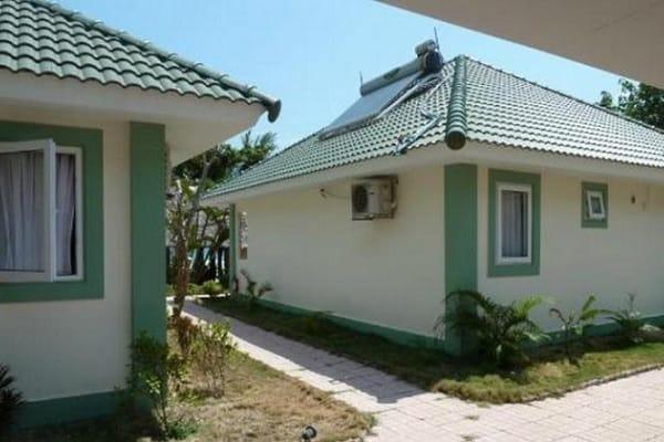 My Lan Guesthouse Phu Quoc