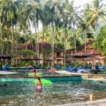 Lombok with Kids – Holiday Resort Lombok