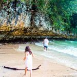 Toddler Friendly Holidays – Bali