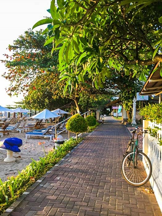 Things to do in Sanur