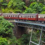 Kuranda Village – Top Things to do in Kuranda