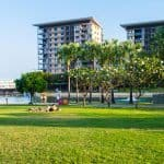 Best Things to do in Darwin