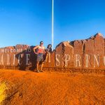 Things to do in Alice Springs & Nearby Area