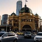 Best Family Accommodation Melbourne City