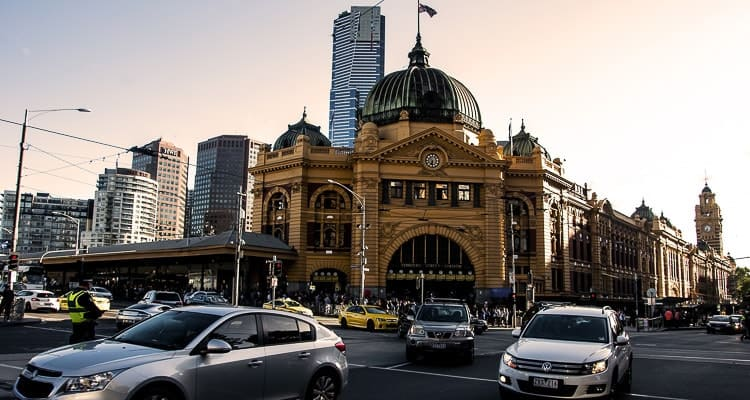 Best Things to do in Melbourne with Kids: Melbourne Attractions