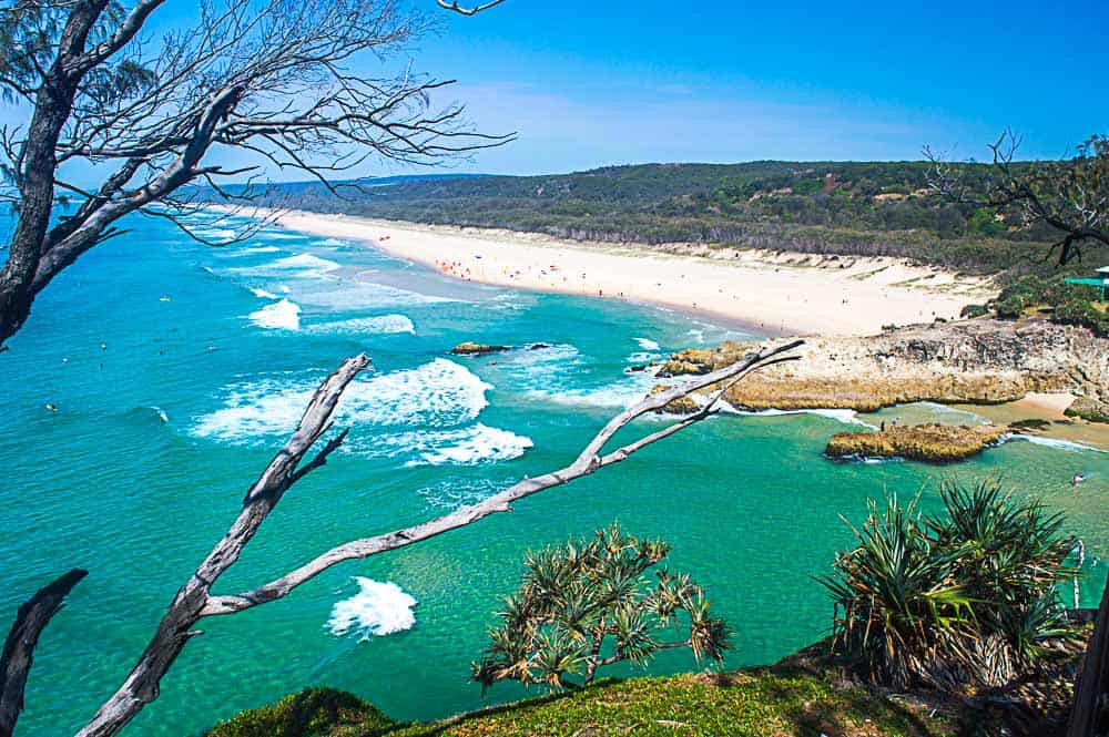 Connecting You To North Stradbroke Island: Ultimate Guide To North Stradbroke Island Accommodation