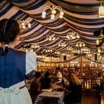 20 Fun Family Activities at Oktoberfest Brisbane 2017