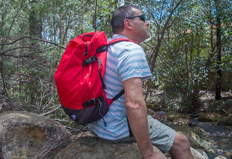 Best Cabin Backpack for Carry On Only Travel