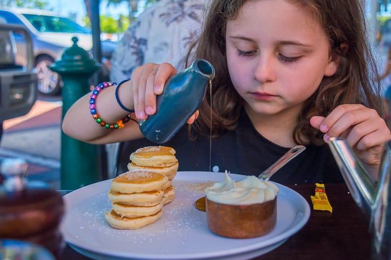 Bundaberg Restaurants