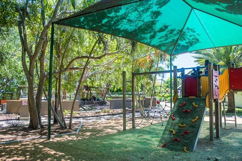 Fun things to do in Bundaberg
