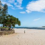 The Best Caloundra Holiday Accommodation