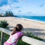 Family Holiday in Caloundra: Things to do in Caloundra
