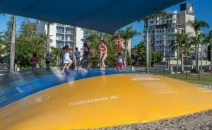 Family Holiday In Caloundra Things To Do In Caloundra Thrifty
