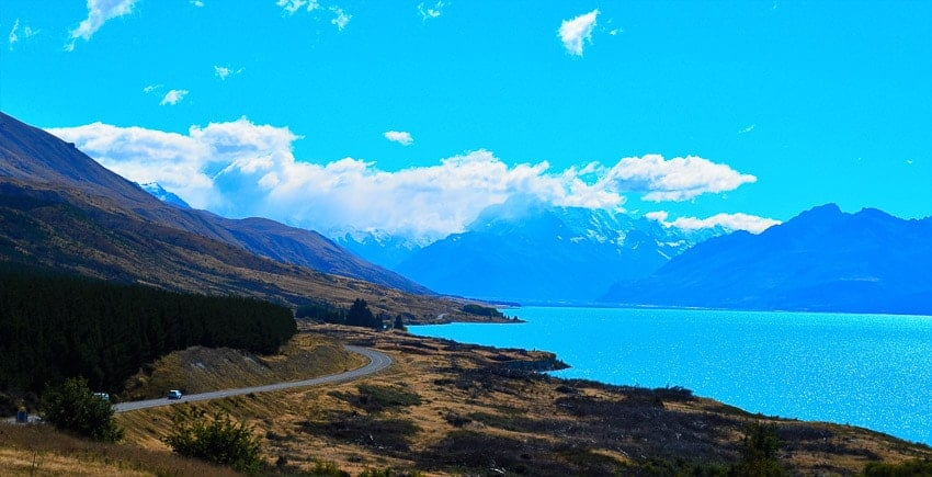 16 Free Family Activities In New Zealand Thrifty Family Travels