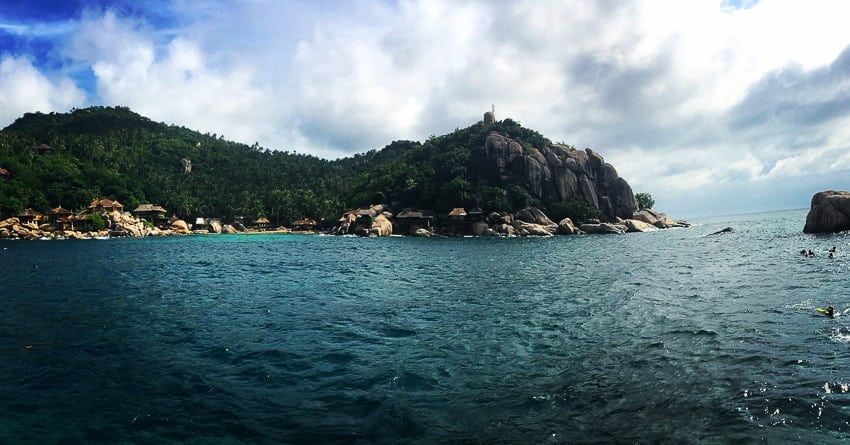 Koh Tao | Best Islands to Visit in Thailand