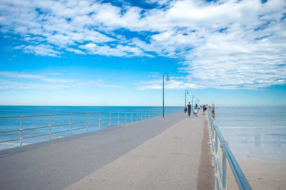 The Top Things to do in Glenelg