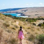All the Best Things to do in Victor Harbor