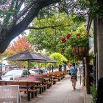Things to do in Hahndorf: Hahndorf Attractions