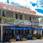Hahndorf Accommodation: Where to Stay