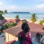 The Best Place to Stay in Langkawi – Langkawi Family Hotels