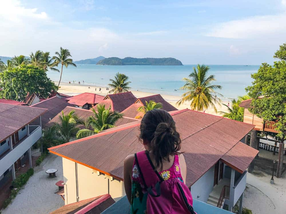 Are You Looking For The Best Place To Stay In Langkawi Family Want Hotels Your Budget Whether Or Small Not Sure