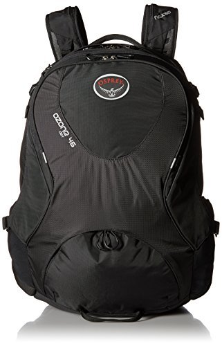 Best Backpack For Travel Carry On 2019