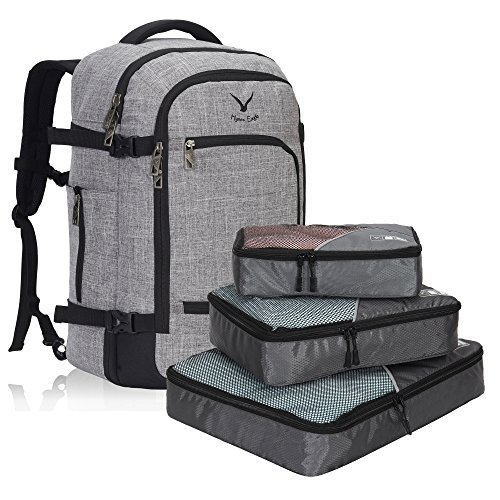 great quality outlet outlet store sale Best Carry On Backpack 2020
