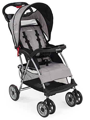 Best Travel Stroller 2019