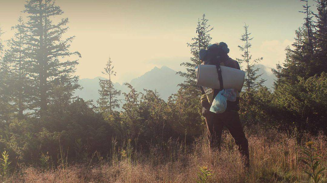 Best Lightweight Sleeping Bags for Backpacking 2019