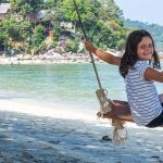 10 Cheap Family Holiday Destinations