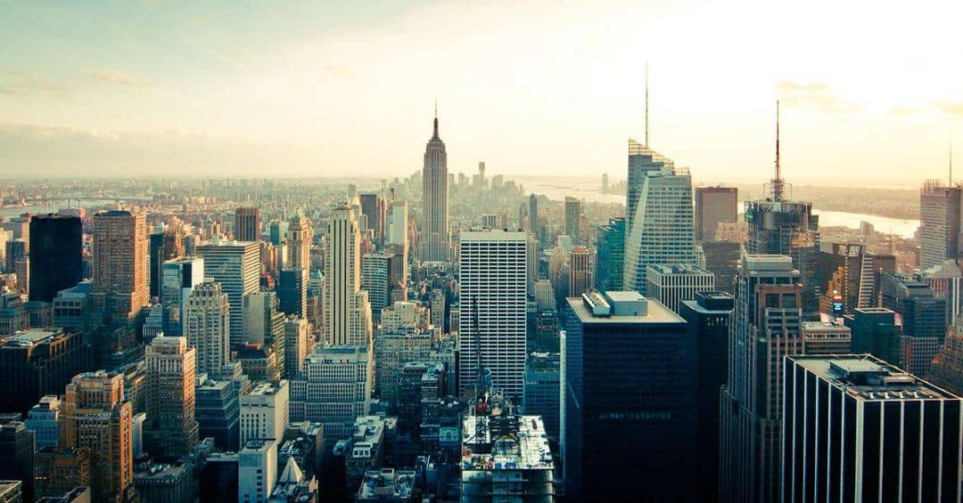 Complete Guide to NYC: Fun Things to do in NYC with Kids