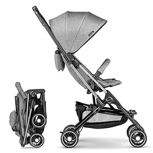 best travel stroller 2019. Black Bedroom Furniture Sets. Home Design Ideas