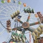 Free Activities at the Brisbane Ekka 2018 (& cheap Ekka Tickets)