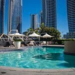 A Review of The Novotel Surfers Paradise