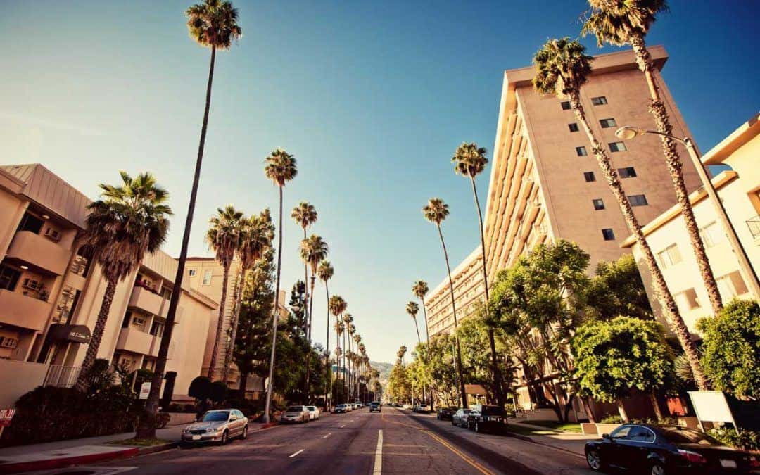 The Best Things to do with Kids in LA – The Ultimate Guide