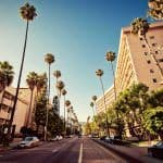 Best Things to do in LA with Family