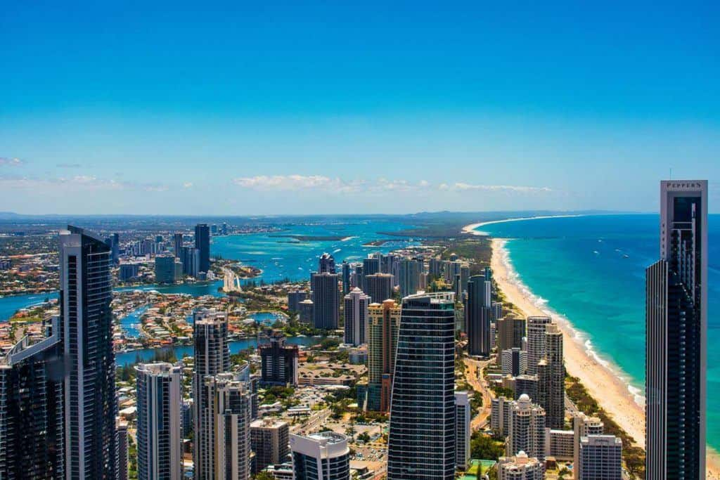 Gold Coast - Things to do on the Gold Coast with Kids