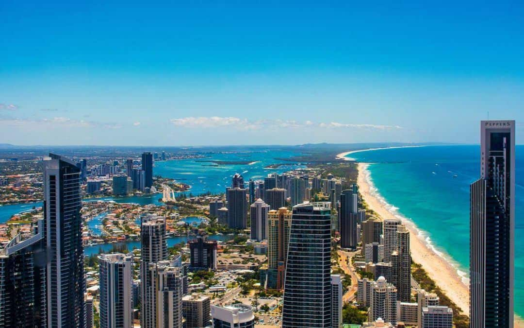 Updated May 2019: Queensland Holiday Deals & Discounts