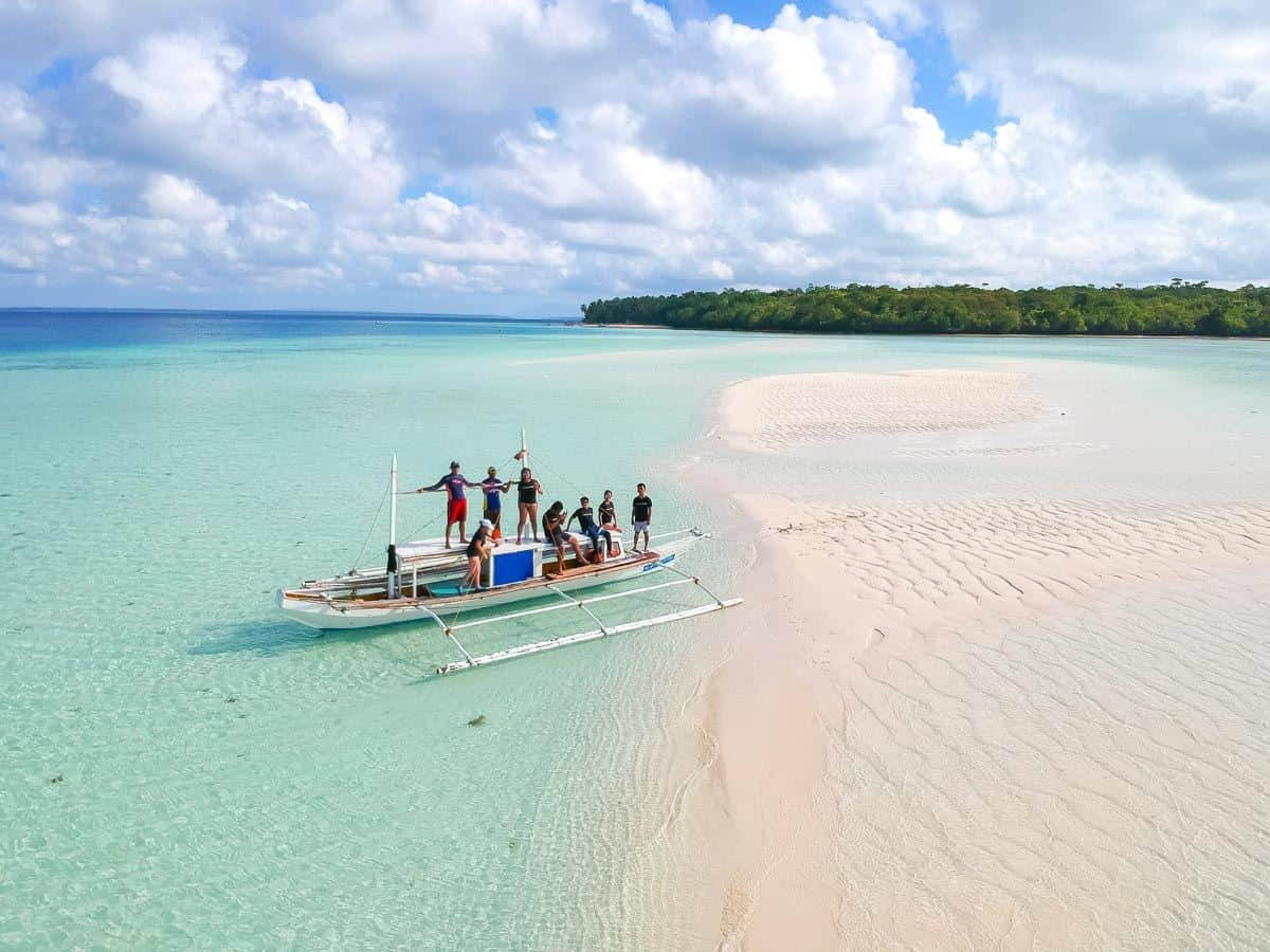Palawan - The Philippines