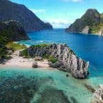 12 of The Best Places To Visit in the Philippines