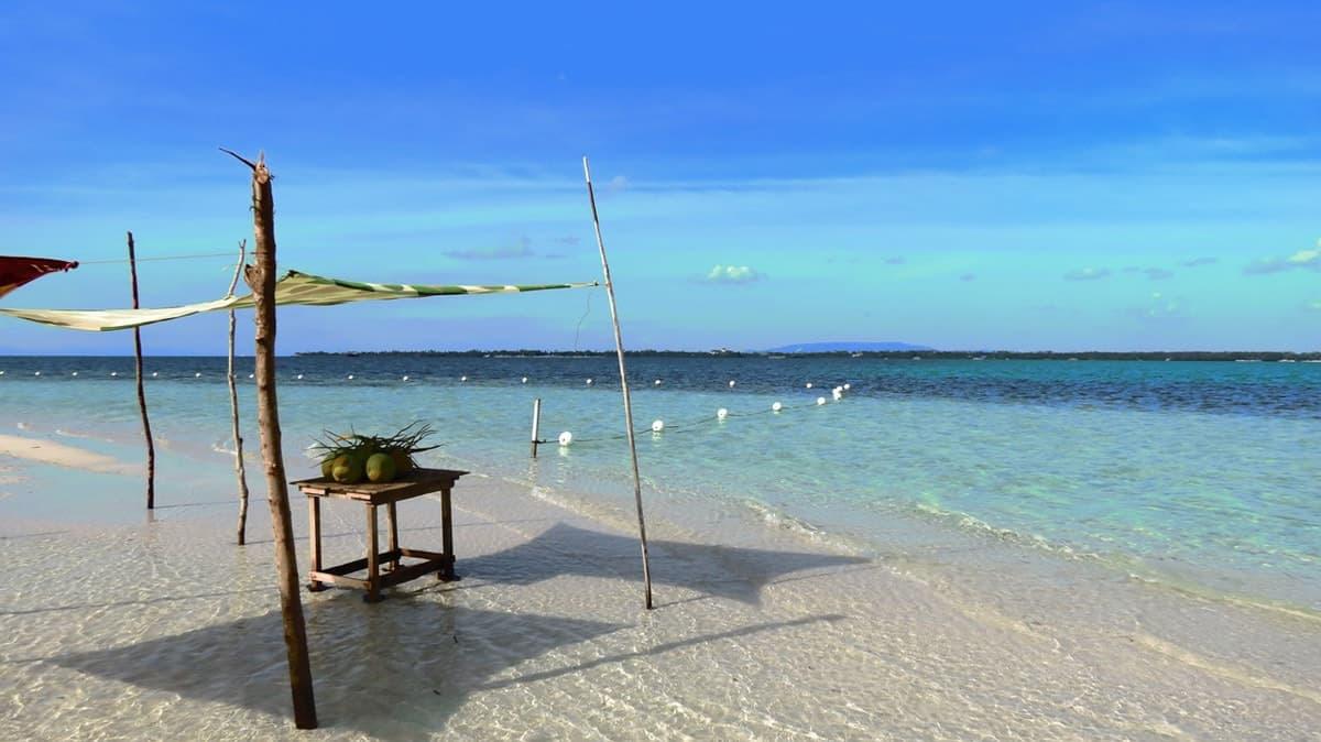 Bohol - The Philippines