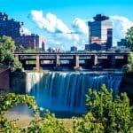 The Best Things to do with Kids in Rochester NY