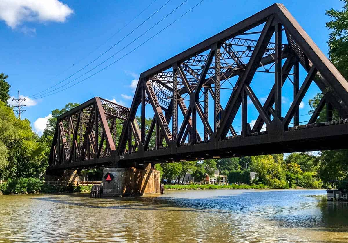 Best Things to do in Rochester NY