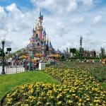 The Best Tips for Disneyland Paris