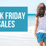 Black Friday Sales: 2019